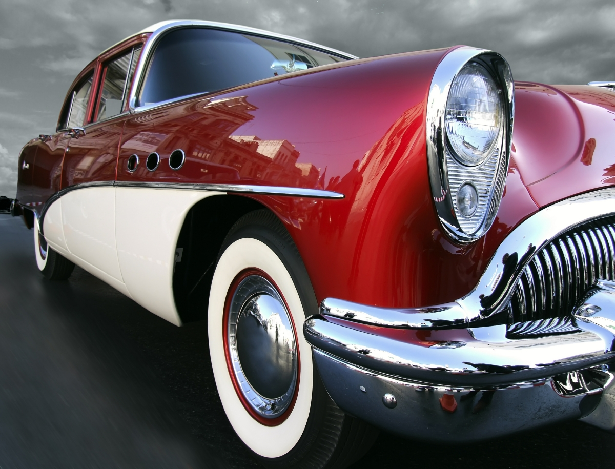 Classic-Car-Transport-between-the-UK-Spain-and-Portugal-Cars-Go-Transport