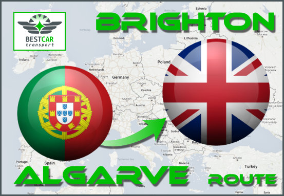 Route-Algarve-Brighton
