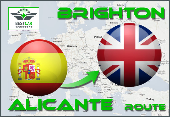 Route-Alicante-Brighton
