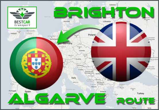 Route-Brighton-Algarve