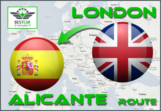 Route-London-Alicante