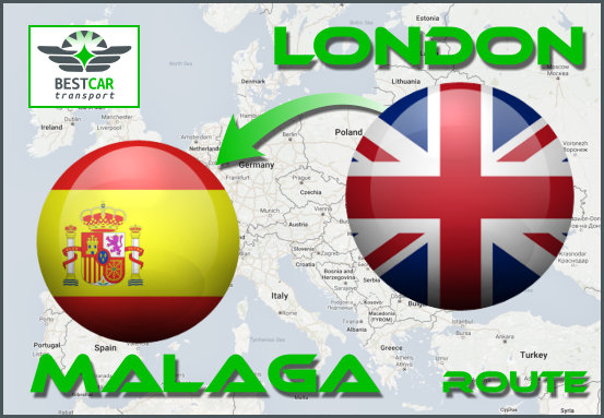 Route-London-Malaga