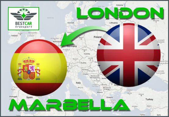Route-London-Marbella