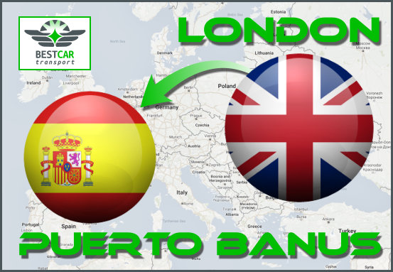Route-London-Puerto-Banus-Spain