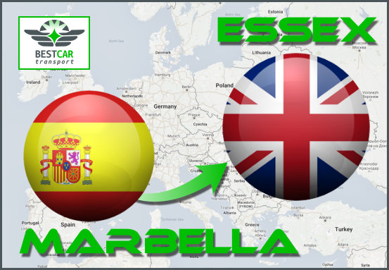 Route-Marbella-Essex