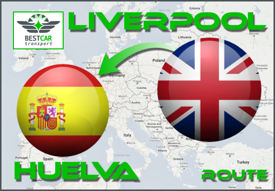 Route-Liverpool-Huelva
